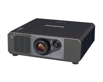 Проектор Panasonic PT-RZ570BE