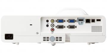 Проектор Panasonic PT-TW350