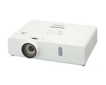 Проектор Panasonic PT-VX420E