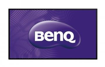 Сенсорная панель BENQ TL550