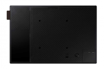"Сенсорная панель Samsung DB10E-TPOE, 10"""