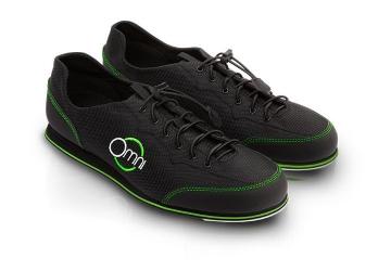 Специализированная обувь Omni Shoes