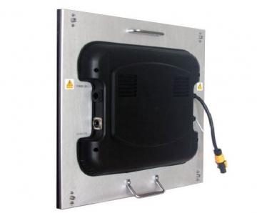 Светодиодный LED экран LED-VS D10