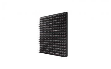 Светодиодный LED экран LED-VS F 20