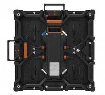 Светодиодный LED экран LED-VS R 6S