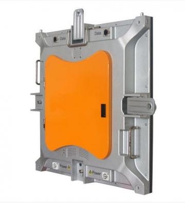 Светодиодный LED экран LED-VS RI 4.8