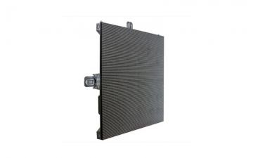 Светодиодный LED экран LED-VS RO 06
