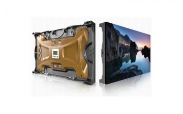 Светодиодный LED экран LED-VS U 1.9