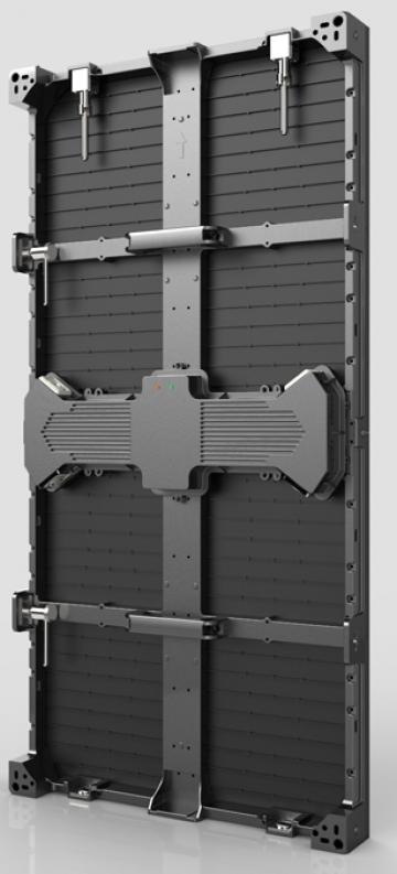 Светодиодный LED экран LED-VS X 04