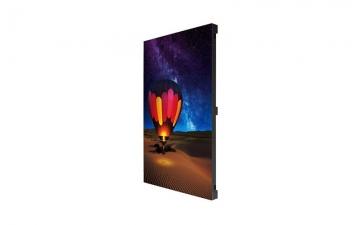 Светодиодный LED экран Samsung  P2.5 - ILE