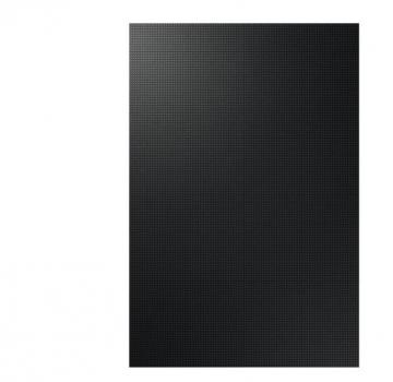 Светодиодный LED экран Samsung  P4