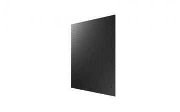 Светодиодный LED экран Samsung  P8