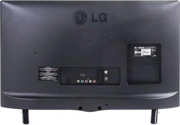Телевизор LG 32LX308C