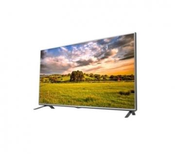 Телевизор LG 42LF551C