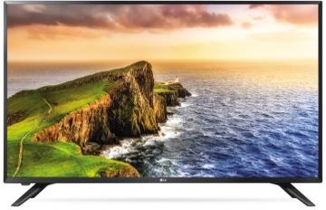 Телевизор LG 43LW540S