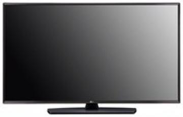 Телевизор LG 43UV661H