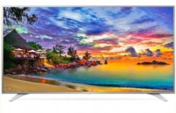 Телевизор LG 49LW310C