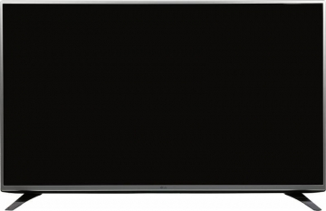 Телевизор LG 49LX318C