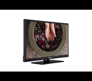 Телевизор Philips 22HFL2869P/12
