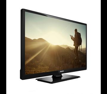 Телевизор Philips 24HFL2849T/12
