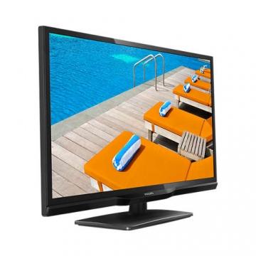 Телевизор Philips 24HFL3010T/12