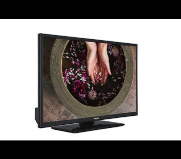 Телевизор Philips 32HFL2869T/12