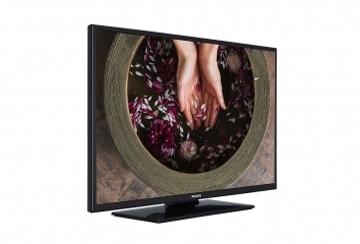 Телевизор Philips 39HFL2869T/12