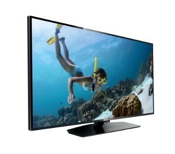 Телевизор Philips 40HFL3011T/12
