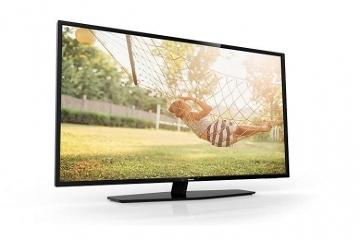 Телевизор Philips 43HFL3011T/12