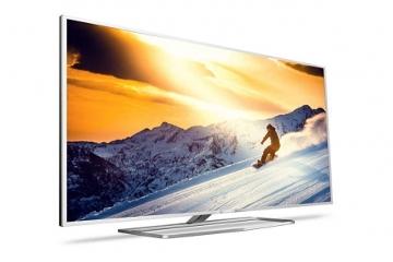 Телевизор Philips 43HFL5011T/12