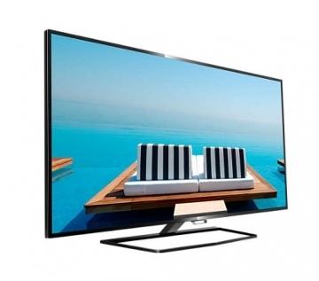Телевизор Philips 55HFL5010T/12