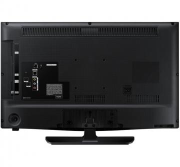 Телевизор Samsung HG24EE470AK