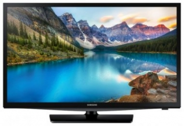 Телевизор Samsung HG28ED690AB