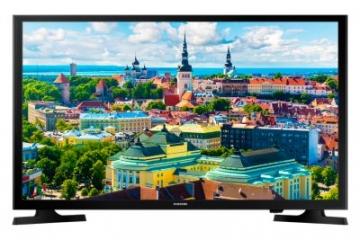 Телевизор Samsung HG32ED450SW