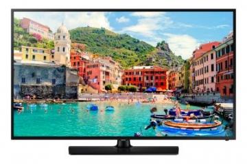 Телевизор Samsung HG32ED590HB