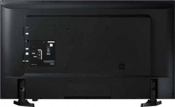 Телевизор Samsung HG32EE590SK