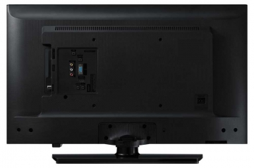 Телевизор Samsung HG40EE470SK