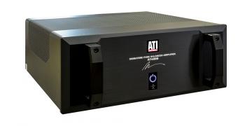 Усилитель ATI AT 4007