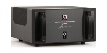 Усилитель ATI AT 6002