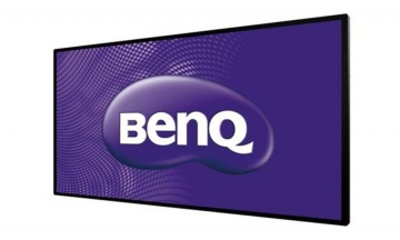 Видеопанель BENQ SL461A