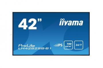 Дисплей для видеостены iiyama LH4282SB-B1