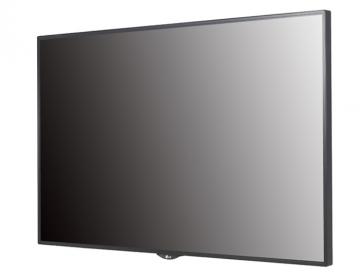 Видеопанель LG 42LS75C-B