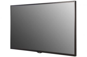 Видеопанель LG 43SM3D-B