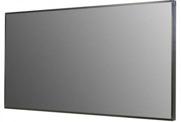 Видеопанель LG 49XF3C-B