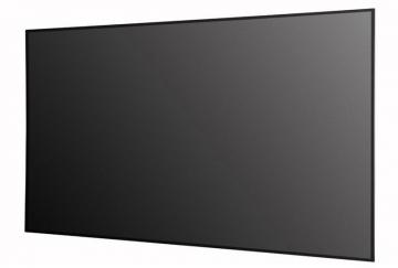 Видеопанель LG 55EJ5D-B, OLED