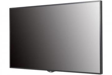Видеопанель LG 55LS73C-B