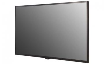 Видеопанель LG 55SE3D-B