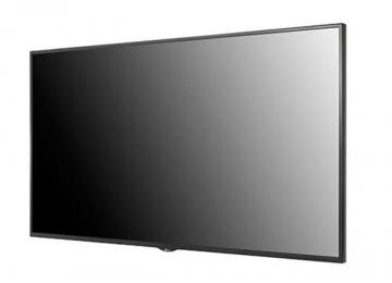 Видеопанель LG 55UH5B-B (ULTRA HD)