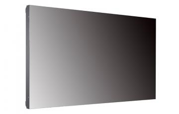 Видеопанель LG 55VH7B-B
