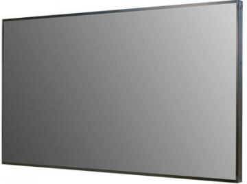 Видеопанель LG 55XF2B-B